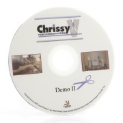 Demo DVD II
