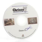 Demo DVD II